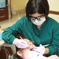 Dental Services-Govani Dental Oshkosh