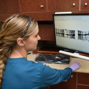 Dental Technology-Govani Dental Oshkosh