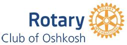 Oshkosh Rotary Club