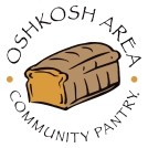 Oshkosh Area Food Pantry Logo