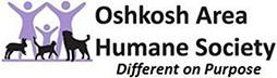 Oshkosh Area Humane Sociatey