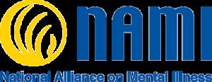 NAMI of Oshkosh Logo